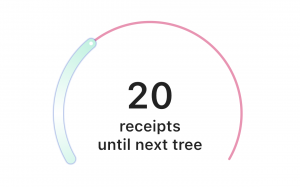 Plant Trees for Free: 1.2.0 Release Notes